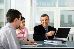 Работа переводчиком через интернет